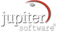 Jupiter Software